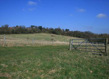 Beech House Lane, Saleshurst, Roberts Bridge, East Sussex TN32. Land for sale