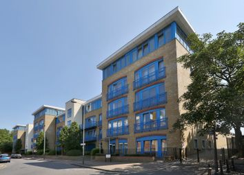 Thumbnail 2 bed flat to rent in Rodney Point, Rotherhithe
