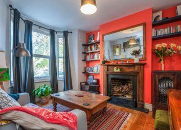 Thumbnail 1 bed flat for sale in Darwin Street, Bermondsey