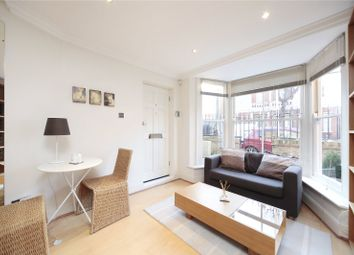 Thumbnail 1 bed terraced house to rent in Creiff Road, Wandsworth, London