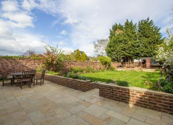 Thumbnail 5 bed property to rent in Ember Lane, Esher