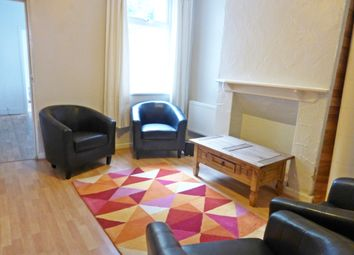 Thumbnail Room to rent in Harborne Park Road, Birmingham