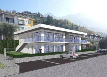 Thumbnail 3 bed apartment for sale in Residence Sunshine, Sale Marasino, Brescia, Lombardy, Italy