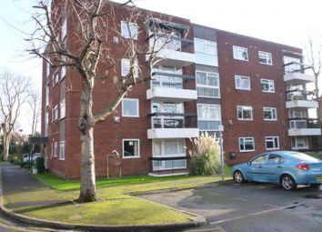 Thumbnail 1 bed flat to rent in Grange Gardens, London