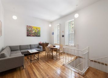 Thumbnail 2 bed property for sale in 203 East 13th Street, New York, New York State, United States Of America