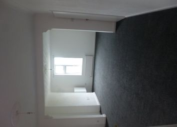 Thumbnail 3 bed terraced house to rent in South Street, Highfields, Doncaster