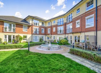 Thumbnail 2 bed property for sale in Rollesbrook Gardens, Shirley, Southampton