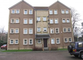 Thumbnail 2 bed flat to rent in 24 Provost Kay Park, Kirkcaldy KY1,