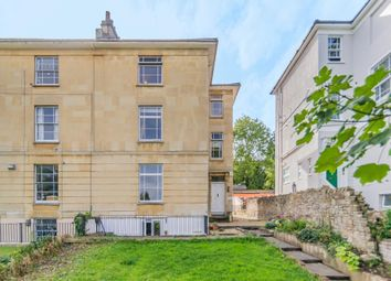Thumbnail 2 bedroom flat for sale in Arley Hill, Cotham, Bristol