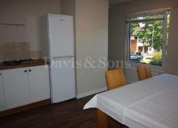 Thumbnail 2 bed maisonette to rent in Herbert Walk, Newport, Newport.