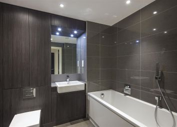 Thumbnail 2 bed flat for sale in Wellgarth Road, London