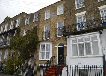 Thumbnail 2 bedroom flat to rent in Grosvenor Place, Margate