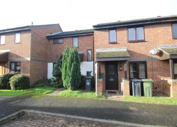 Thumbnail 2 bed property to rent in Banks Way, Burpham, Guildford