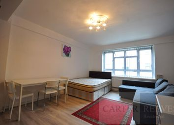 Thumbnail 4 bed flat to rent in Sidmouth Street, London