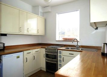 Thumbnail 2 bed flat to rent in Heneage Street, Spitalfields
