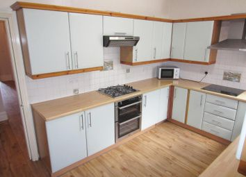 Thumbnail 9 bedroom property to rent in Wilmslow Road, Withington, Manchester