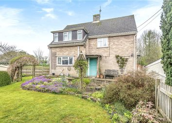 Thumbnail 3 bed detached house for sale in Fleet Street, Beaminster, Dorset
