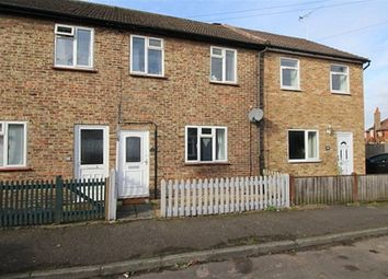 Thumbnail 2 bed property to rent in Greatness Road, Sevenoaks