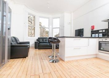 Thumbnail 6 bed flat to rent in Merchiston Place, Edinburgh