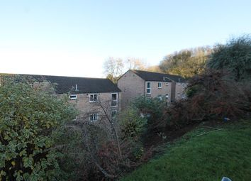 Thumbnail 2 bed flat for sale in Lockington Avenue, Hartley, Plymouth