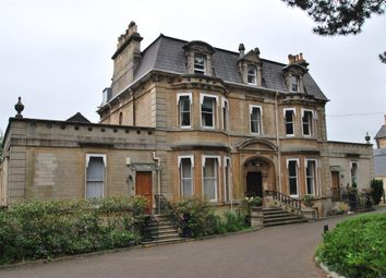 Thumbnail 1 bed property to rent in Weston Park, Bath