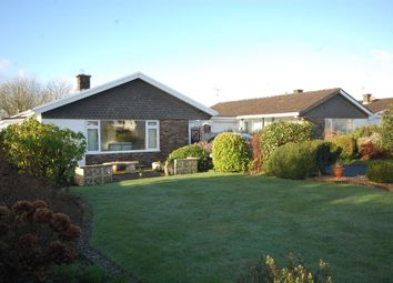 Thumbnail 3 bed detached bungalow for sale in Crestvill, Twycross, New Hedges