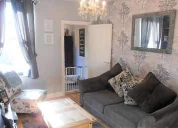 Thumbnail 2 bed end terrace house for sale in Murston Road, Sittingbourne