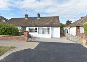 Thumbnail 3 bed bungalow for sale in The Greenway, Potters Bar