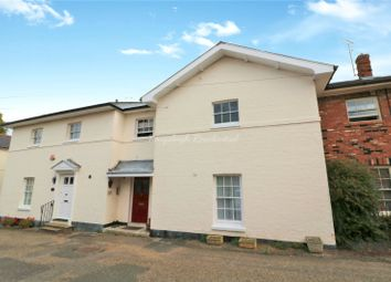 Thumbnail 1 bed flat to rent in Elton House, Princel Lane, Dedham, Colchester