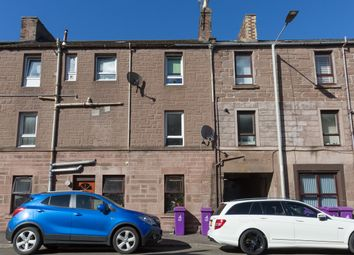 Thumbnail 1 bedroom flat for sale in Union Street, Montrose