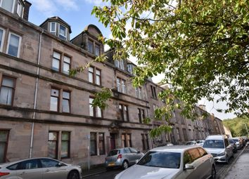 2 bed flat for sale in Holmscroft Street, Greenock PA15