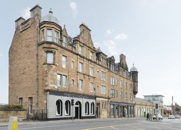Thumbnail Commercial property for sale in Earlston Place, London Road, Edinburgh