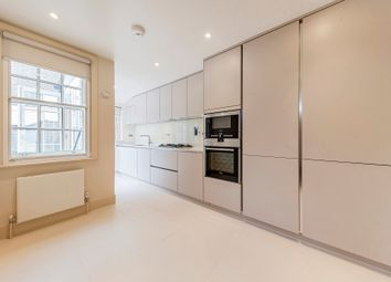 3 bed property to rent in Ranelagh Grove, Belgravia, London SW1W