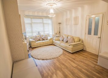 Thumbnail 3 bed terraced house for sale in Mayfield Road, Dagenham