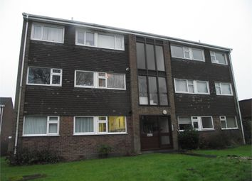 Thumbnail 2 bed flat for sale in Camden Close, Castle Bromwich, Birmingham