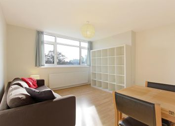 Thumbnail 1 bed flat for sale in The Birches, Grove Park, London