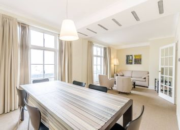 Thumbnail 2 bed flat for sale in Hertford Street, Mayfair