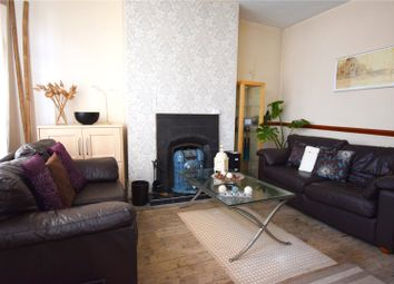 Thumbnail 2 bed end terrace house for sale in Marley Terrace, Leeds, West Yorkshire