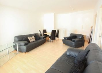 Thumbnail 3 bed flat to rent in Royal Quay, Liverpool