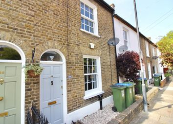 Thumbnail 2 bed terraced house for sale in Tyler Street, London, London