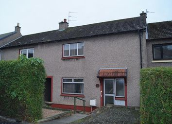 Thumbnail 3 bed terraced house for sale in 47 Don Road, Dunfermline