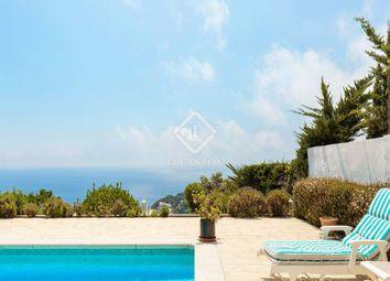 Thumbnail 5 bed villa for sale in Spain, Costa Brava, Llafranc / Calella / Tamariu, Cbr6324