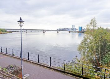 2 bed flat for sale in Jim Driscoll Way, Cardiff CF11