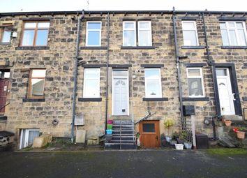 Portman Street, Calverley, Pudsey, Leeds LS28