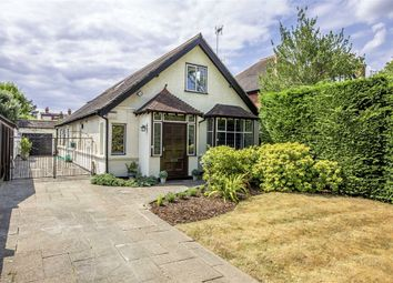 Thumbnail 3 bed property to rent in Wensleydale Road, Hampton