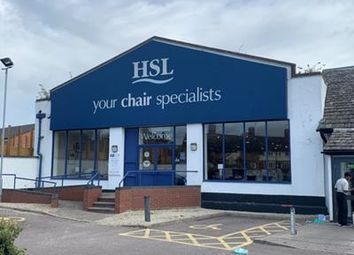 Thumbnail Retail premises to let in The Old Braunstone, Unit 1, Narborough Road, Leicester, Leicestershire
