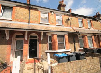 4 bed terraced house for sale in Newark Road, South Croydon, Surrey CR2