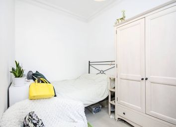 Thumbnail 2 bedroom flat for sale in Belgrave Gardens, St John's Wood