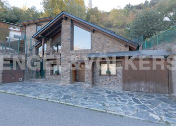 Thumbnail 5 bed country house for sale in Sant Julià, Sant Julià, Andorra