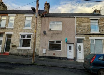 Thumbnail 2 bed terraced house for sale in Temperance Terrace, Ushaw Moor, Durham